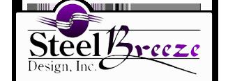 SteelBreeze