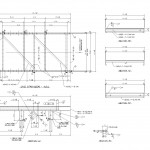 ConveyorStringerFrame 12-30-14