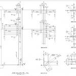 SmallIndustrial W8 Column Pic