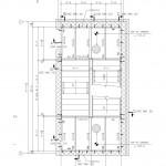 Stair Plan 12-29-14